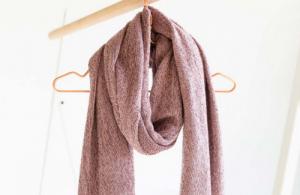coisa sjaal