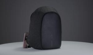 Cathy Backpack