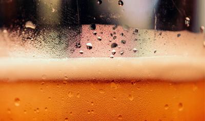 doe mee aan de winactie van brouwerij Eylenbosch en maak kans op een welkomstgeschenk