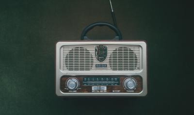 Win een dab + radio van Teufel