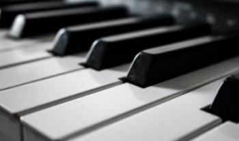 Win een digitale piano van casio