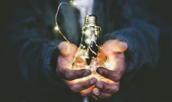 Win een energie bespaarpakket