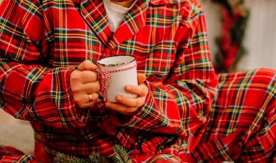 Winnen voor papa: een pyjama of boxershort van AMMANN!