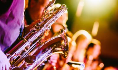Win tickets voor Jazz Middelheim