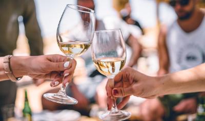 Win een Torres Discovery Box van Le Wine