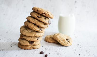 WIN! Belinda's Homemade Cookies