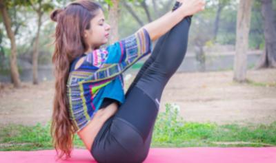Win 6 x Animal Yoga van SES Creative